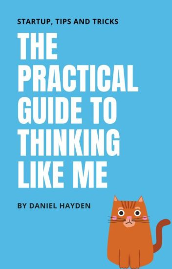The Practical Guide to Thinking Like Me