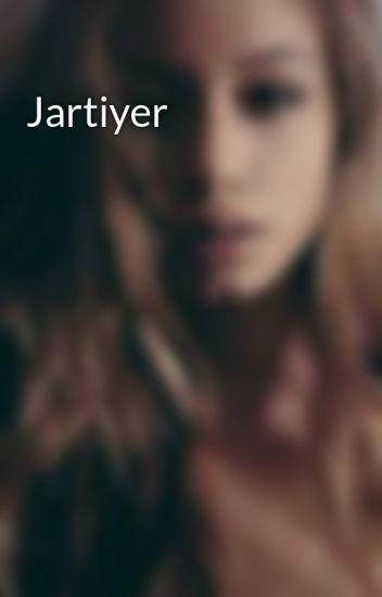 Jartiyer