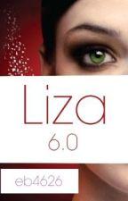 Liza 6.0 by eb4626