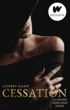 AMOUR (BOOK SEVEN: THE LONDON CRIME KING SERIES) by Queen_Of_Desires