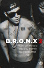 B.R.O.N.X  2  (Fortsetzung )(Justin Bieber Fan Fiction Deutsch) by jusstiine