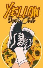 Yellow Book Club {OPEN} by KohakuAki