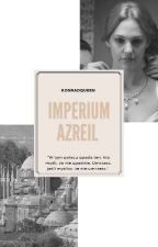 Imperium Azreil by Kakalkolove