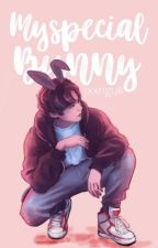 My Special Bunny ➳ Jeon Jungkook 13+ [On-Going] by jxxnguk