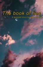 The book of lies- [Ro-Eng] by Denisa26a