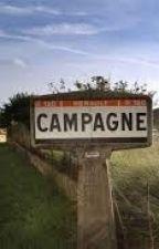 Ma vie à la campagne by Lessoeurs05