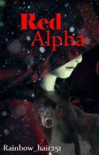 Red Alpha{editing} by Rainb0w_hair251