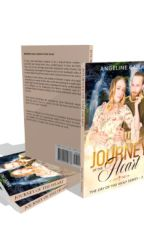 JOURNEY OF THE HEART *Sequel to Cry of the Wolf* by AngelineGallant1