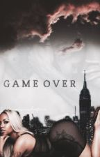 Game Over .  by ingeniousmindoftune