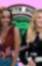 The Runaway by BettyandToni