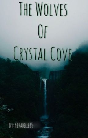 Crystal Cove - Chapter 1~At least I don't sleep nude - Wattpad