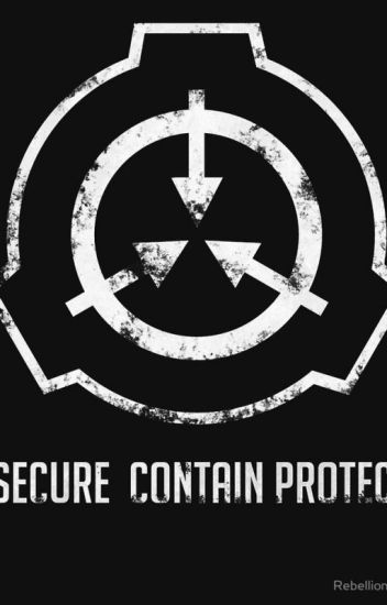 Scp foundation: BLACKOUT! - expeditionunknown - Wattpad