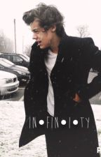 in·fin·i·ty by 1Dfantasies1D