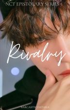 Rivalry [WAYV YANGYANG] by kim_joyce095