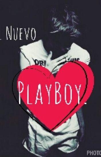 El Nuevo Playboy. ©