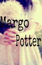 Margo Potter by WeAllNeedYouNow