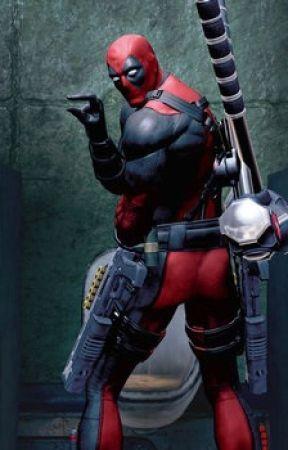 Deadpool 2016 Hd Movies Eng Sub Avi Deadpool 2016 Hd Movies Eng Sub Avi Wattpad