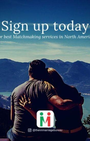 Register FREE Matrimony Sites to find life partner - Nri