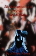 Adventures of a Wiccan: ~Black Butler~ by Midori_Kasey