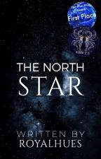 The North Star by royalhues