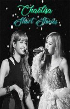 Chaelisa Short Stories by bpimaginesss