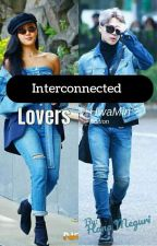 Interconnected Lovers Season 4: Hwamin Edition  by mooarmyhoe