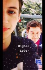 Higher Love: A Tronnor FanFic by AriannaLisbetD