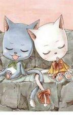 Un amour évident - LEMON !!! by emma93marquez