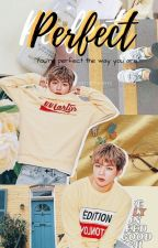 Yellow 🌼 Kang Daniel by elbyway