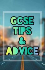 Gcse tips & advice  by ClaSSyJN