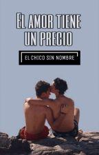 El  amor tiene un precio- Emiliaco by Aniibondoni