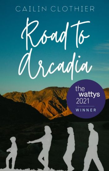 Road to Arcadia