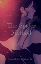 The Spider Method by TheSpiderMethod_127