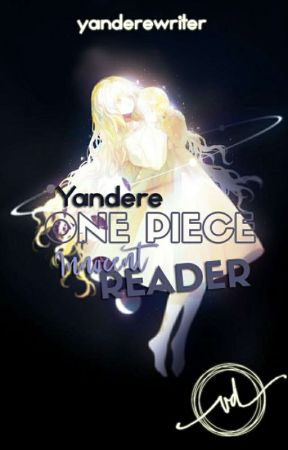 Yandere Zoro X Reader