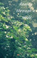 La realidad atravez de una sonrisa... by EunhaFuentes