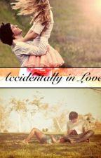 Accidentally in Love (Nick, Joe Jonas, Miley Cyrus) by critical-mel
