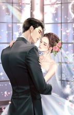 Oh My Love ! : I Went Back to the Past by mata0eve