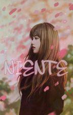 NIENTE ||Jenlisa|| by _blinks_