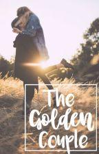The Golden Couple by knightsrachel