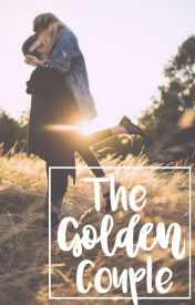 The Golden Couple by knightsrachel