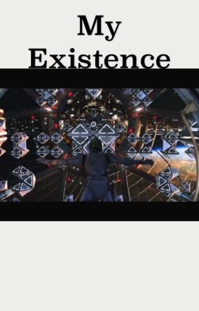 My existence (enders game spin off) by anonkristen
