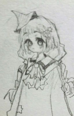 [ArtBook]