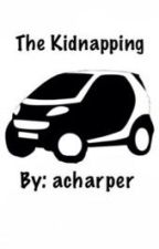 The Kidnapping by acharper