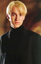 Forbidden: Draco Malfoy Love Story -Book #1- (Complete) by JBsShawty