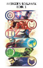 Avengers x Reader, Soulmarks by jaye_02_