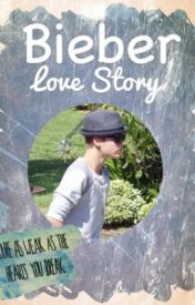 Bieber Love Story | Indonesian by bieberftstyles