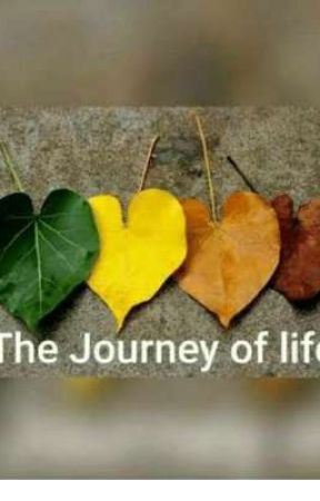The journey of life  by LoveQuotes9