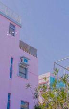 AURA   𝐆𝐆 𝐀𝐏𝐏𝐋𝐘𝐅𝐈𝐂 [ OPEN ] by -yeonnie