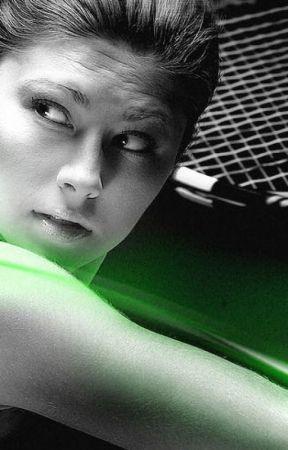 토토검증방【SNC3。COM】무료스포츠중계 KING by ls6vy146