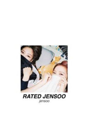 Rated Jensoo by jjconverts